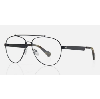 Kingsley Rowe Beckett Eyeglasses